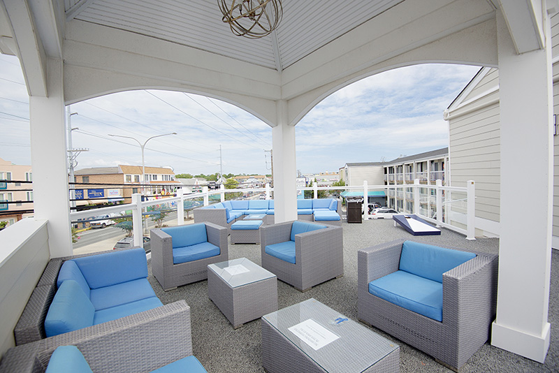 167_mac-0886 Properties - Atlantic Oceanside Dewey Beach Hotel