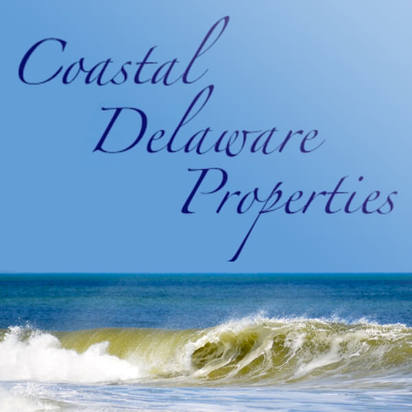 187_logo-coastal-de-properties Partners - Atlantic Oceanside Dewey Beach Hotel