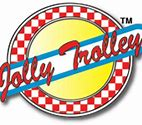 194_jolly-trolley Partners - Atlantic Oceanside Dewey Beach Hotel