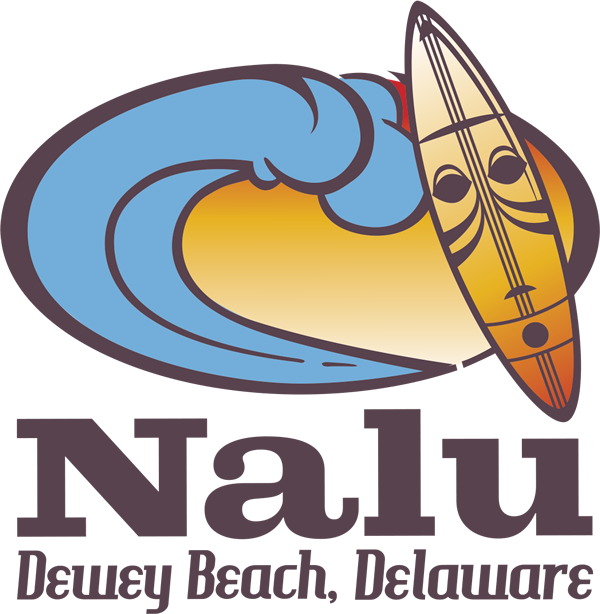 195_nalu Partners - Atlantic Oceanside Dewey Beach Hotel